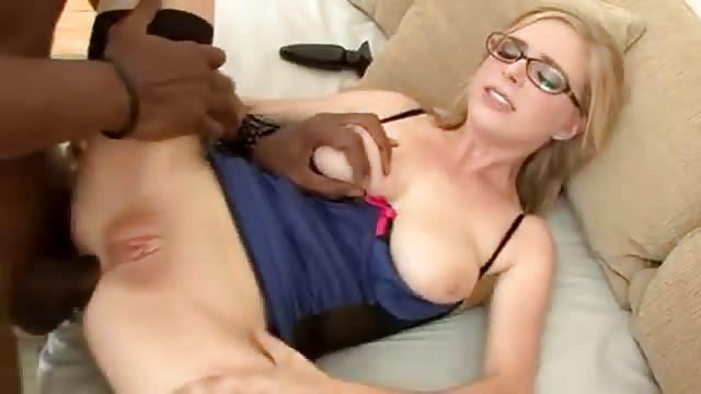 Porno porno