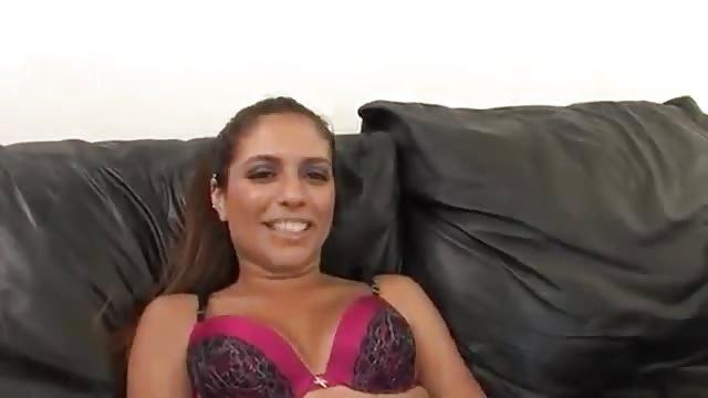 Happens... Peruvian bitch picture porn