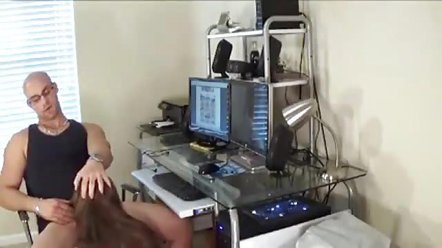 Schwester Rasieren Muschi Junge nackte Webcam-Girls
