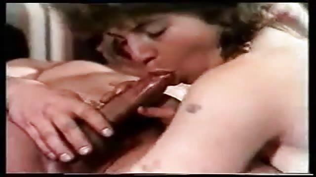 Sex compilation