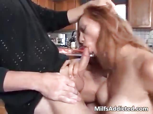 Migliori mamme sexy pompini