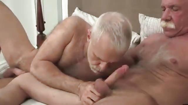 Freshman dorm video porn