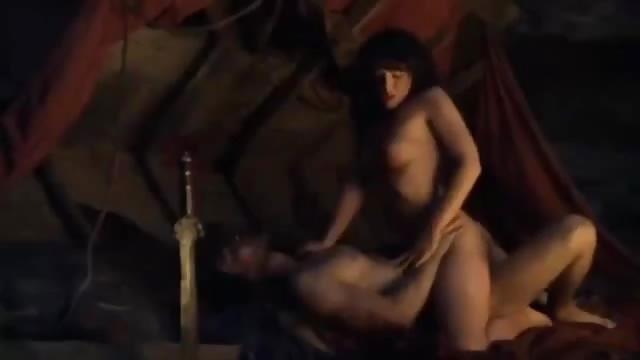 Ebony noir porno photos