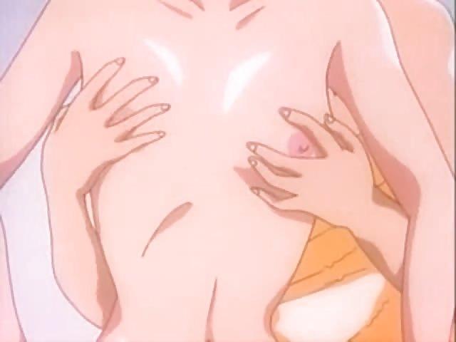 Hentai sexe lesbienne vidéo de sexe HD pour mobile