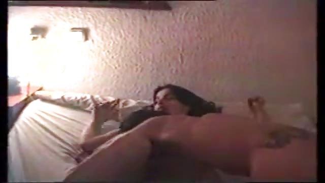 Erotischer Dreier