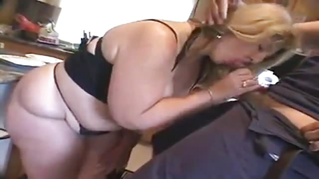 Adolescence avec poilu chatte porno