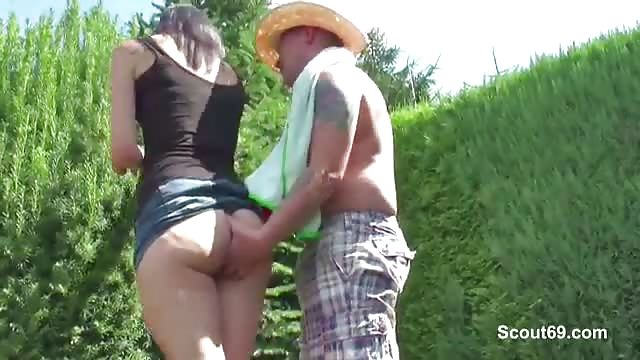 Apologise, but, horny farmers daughter sex