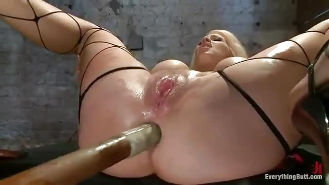 adolescenza squirting xxx