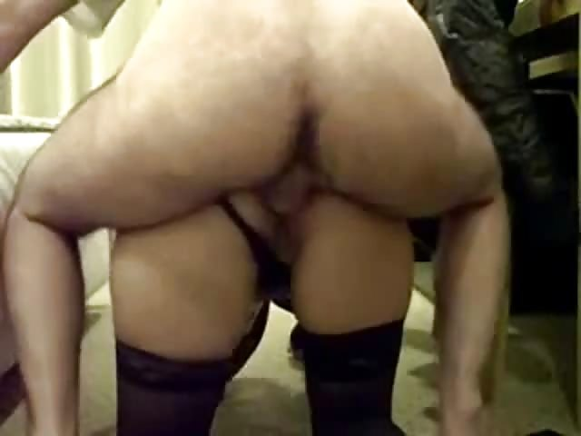 britannico gratis porno video