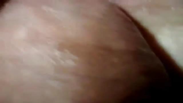 sexe anal grave gay porno regarder
