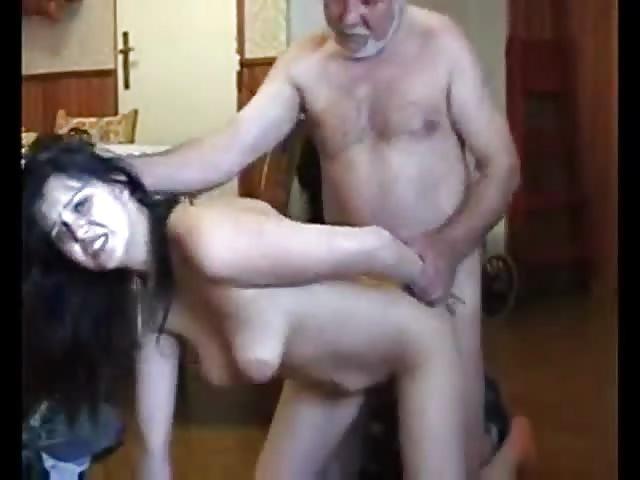 papà figlia porno storia