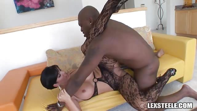 sexy sesso milf