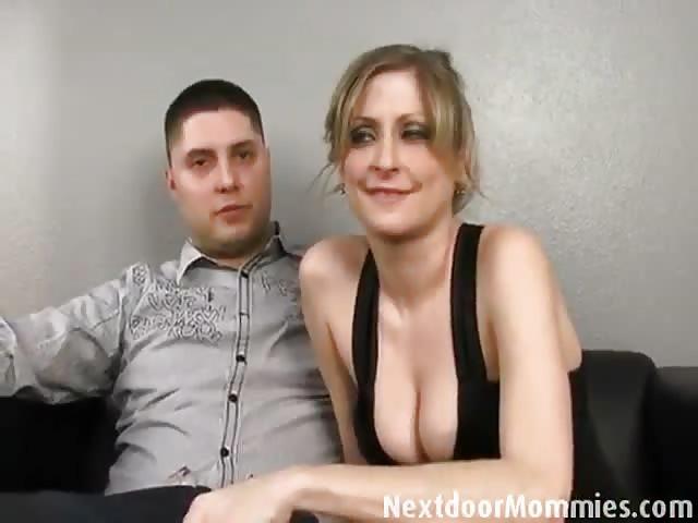 www.anal sex video.com