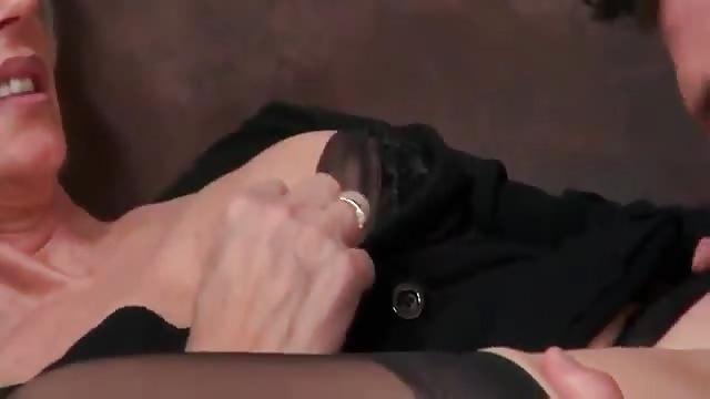 nain qui baise salope francaise mure