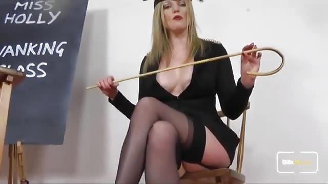 Teacher striptease map milf sex
