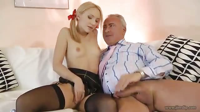 Metodo di sesso anale
