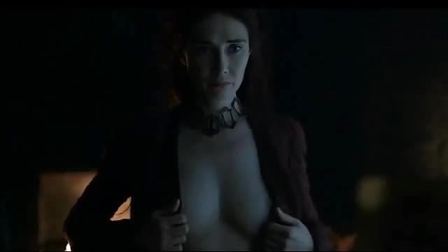 Game Of Thrones Sexszenen