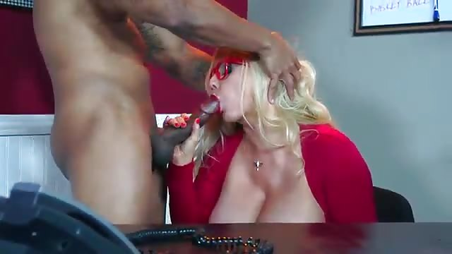 M9m and niece give son blowjobs cumshots