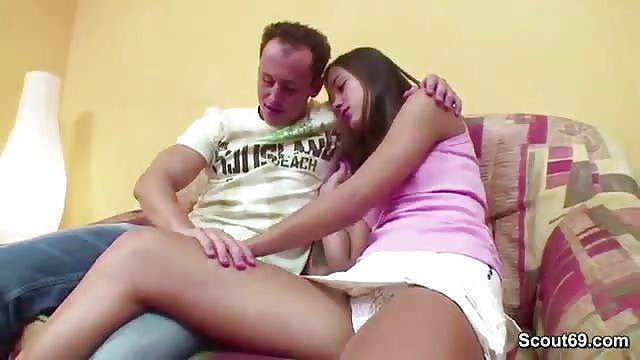 Nude desi girl sleeping