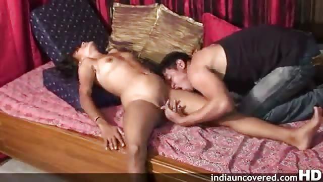 Spritzen bedeutet Orgasmus