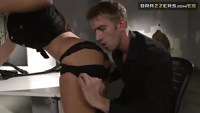 doccia porno storie