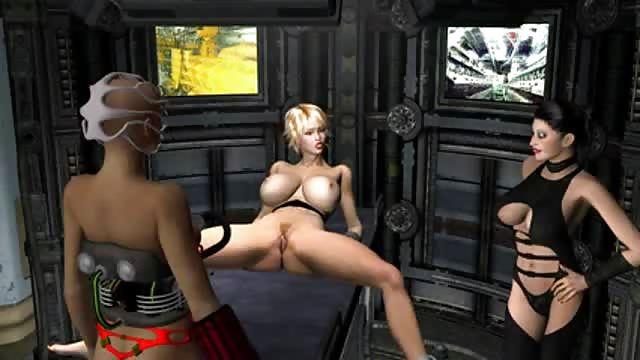 macchine di sesso hentai lesbica porno b