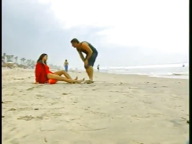Work sex videos