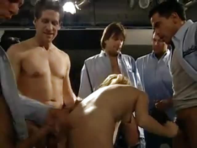 Mahima chodri babe nude