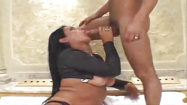 gratis enorme tit porno
