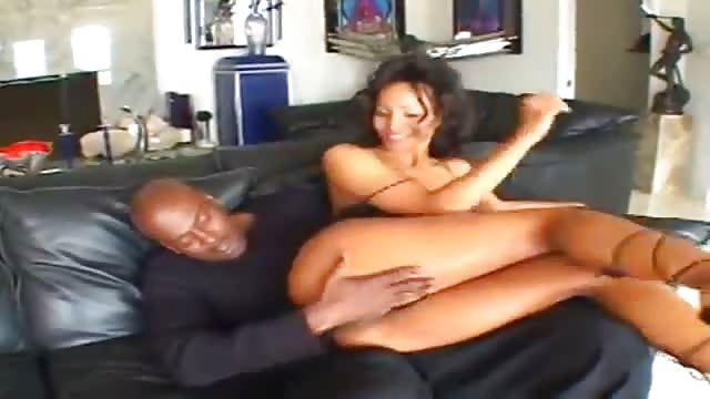 Real homemade mature group sex