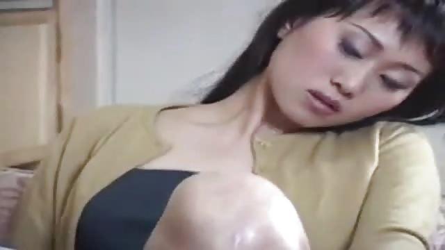 video sessuali gratuiti