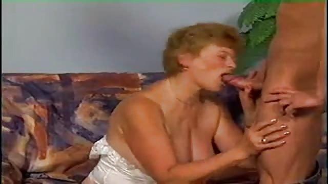 Zwarte Girle Sex
