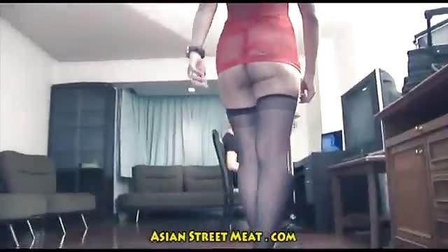 filles thaïlandaises vidéos xxx