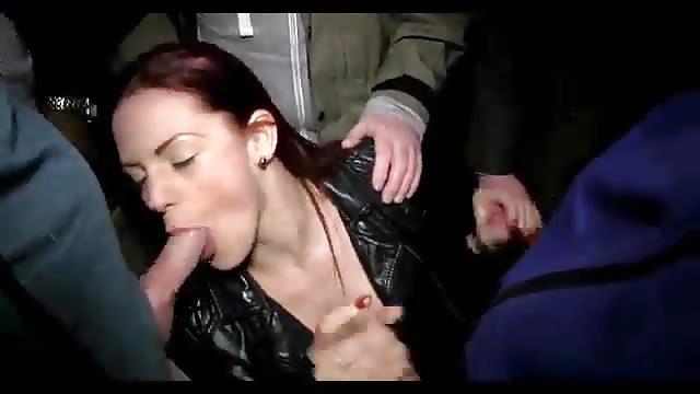 Passo sorella sesso vid