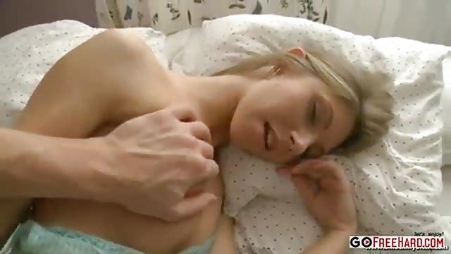 profondeur de vagin