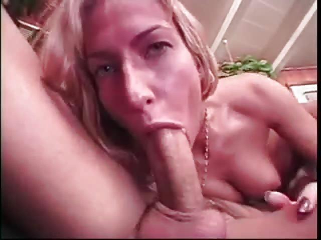 Xxx estremo porno foto