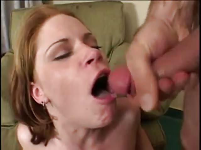 gros seins aime la bite