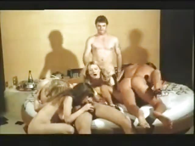 gay orgie putain de
