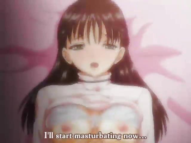 Asiatico amore porno