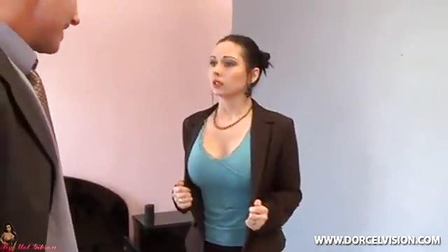 vidéo porno de jovencitas