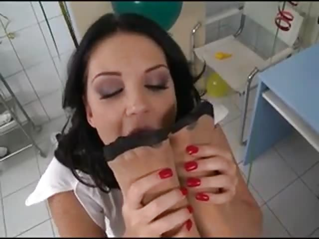Squirt fuck videos