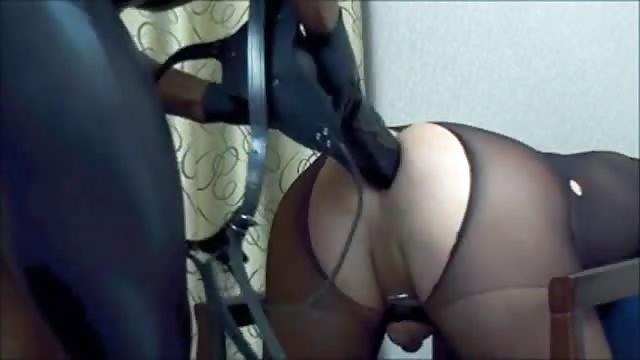 bisessuale scambisti orgia bangladashe video XXX