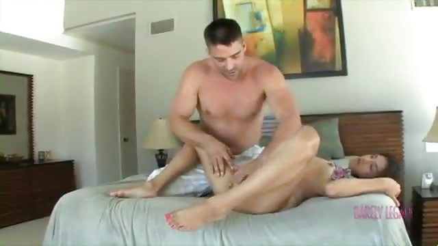 Www brother and sister sexy video com
