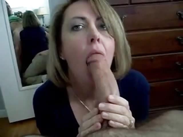 Monstre coq minuscule adolescent porno