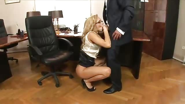 Asiatico persuasione sesso