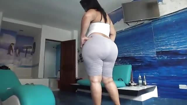 Consider, fat bottom latinas fucked commit