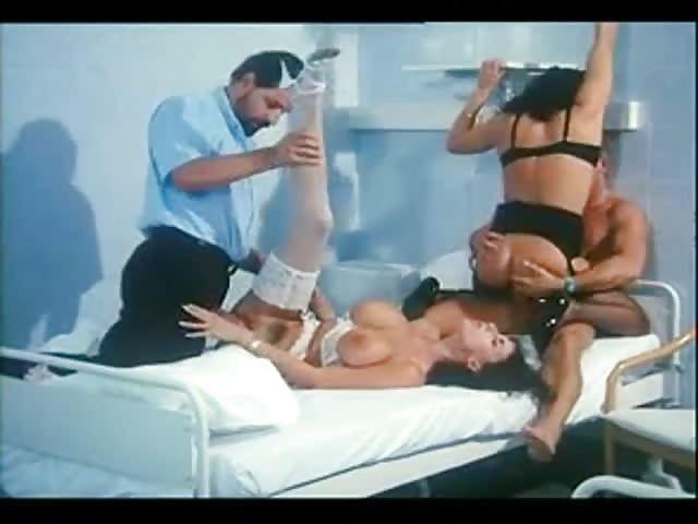 he Sex hospital in