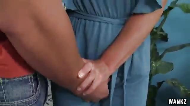 gratis scaricare sesso porno clip