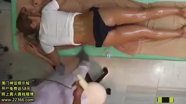 Girl sexe noir