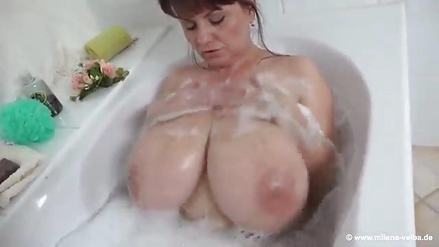 x sesso porno video
